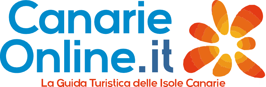 Canarie Online